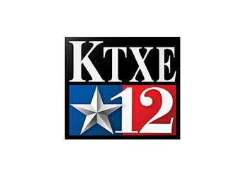 KTXE: San Angelo, Texas