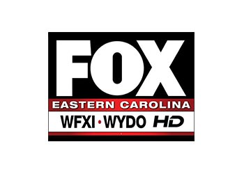 WFXI/WYDO: Greenville-New Bern-Washington, North Carolina