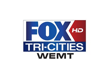 WEMT: Tri-Cities, Tennessee & Virginia